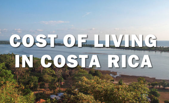 costs-of-living-costa-rica